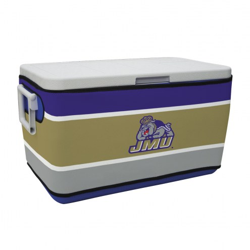 James Madison Dukes Rappz 48qt Cooler Cover (Cooler not included)