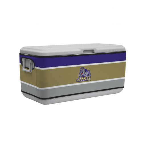 James Madison Dukes Rappz 100qt Cooler Cover (Cooler not included)