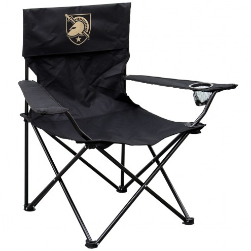 Army Black Knights Victory Tailgate Chair