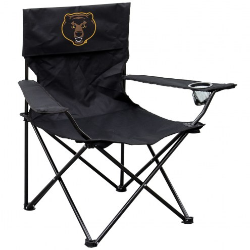 Baylor Bears Victory Tailgate Chair