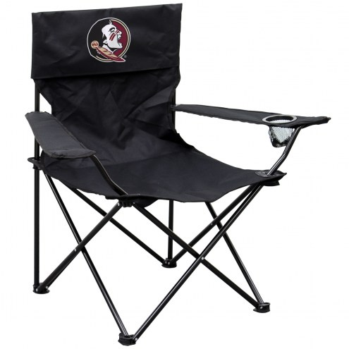 Florida State Seminoles Victory Tailgate Chair
