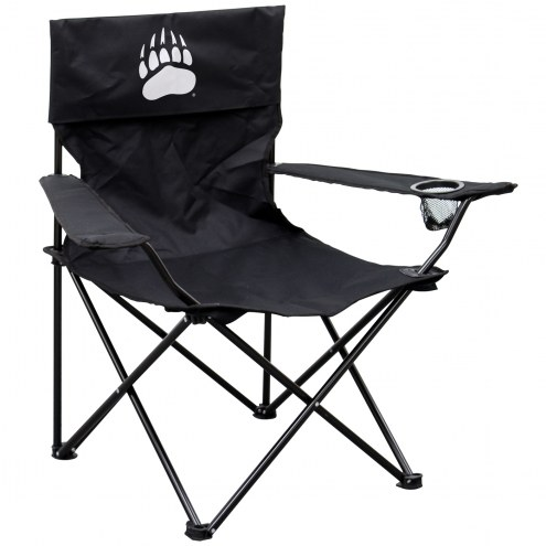 Montana Grizzlies Victory Tailgate Chair