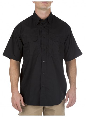 5.11 Tactical Taclite Pro Men's Short Sleeve Shirt