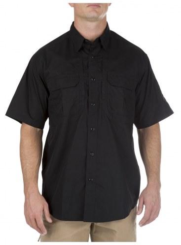 5.11 Tactical Taclite Pro Men's Short Sleeve Shirt - Tall