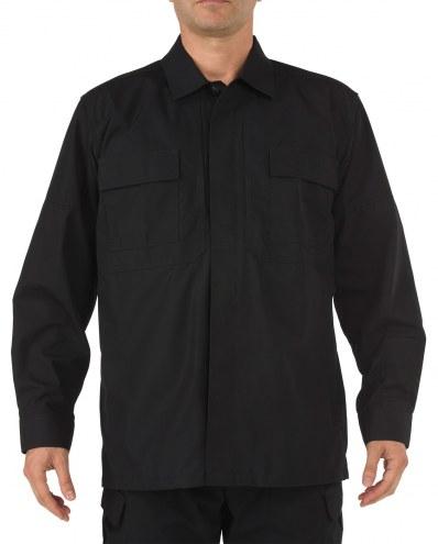 5.11 Tactical Ripstop TDU Men's Long Sleeve Shirt