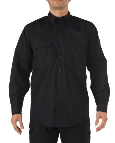 5.11 Tactical Taclite Pro Men's Long Sleeve Shirt - Tall