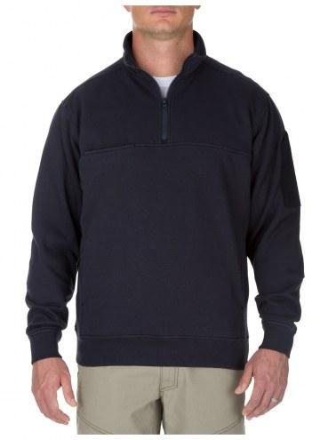 5.11 Tactical Utility Job Men's Long Sleeve Shirt