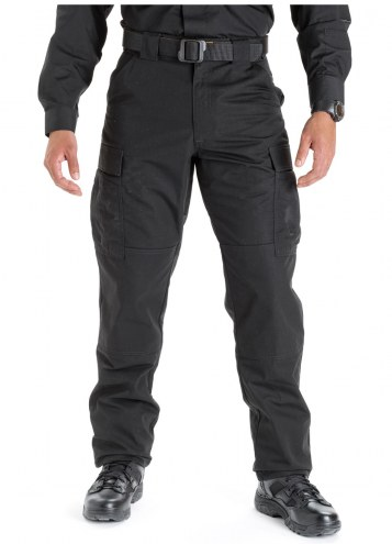 5.11 Tactical Men's TDU Ripstop Pants