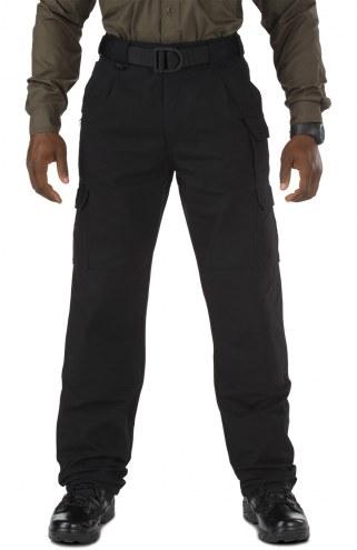 5.11 Tactical Men's Cargo Pants