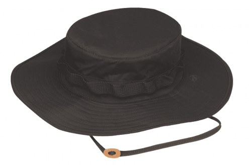 TruSpec - H2O Proof Adjustable Boonie Hat