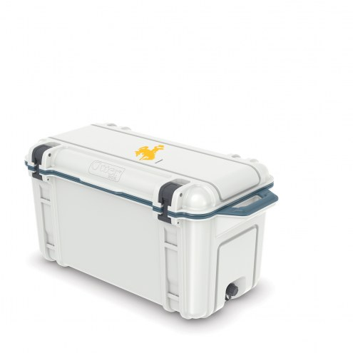 Wyoming Cowboys OtterBox 65 Quart Venture Cooler