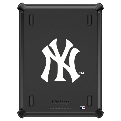 New York Yankees OtterBox Defender iPad Case