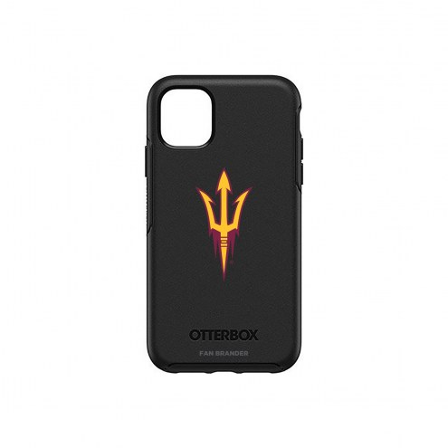Arizona State Sun Devils OtterBox Symmetry iPhone Case