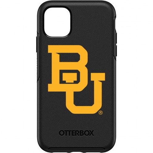 Baylor Bears OtterBox Symmetry iPhone Case