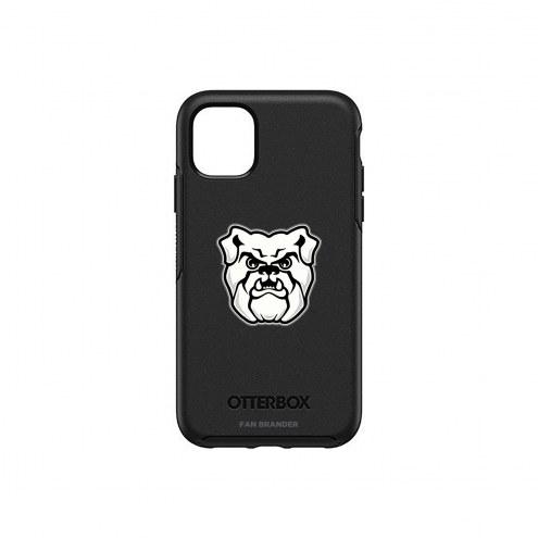 Butler Bulldogs OtterBox Symmetry iPhone Case
