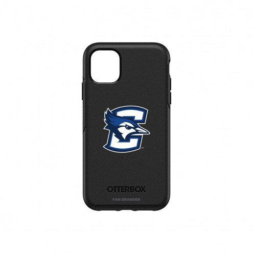 Creighton Bluejays OtterBox Symmetry iPhone Case