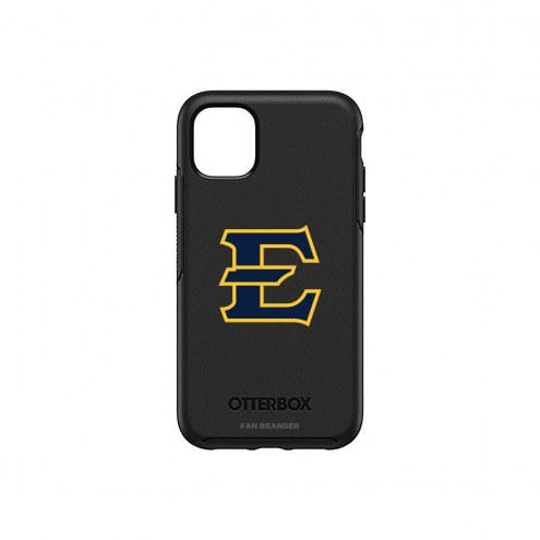 East Tennessee State Buccaneers OtterBox Symmetry iPhone Case
