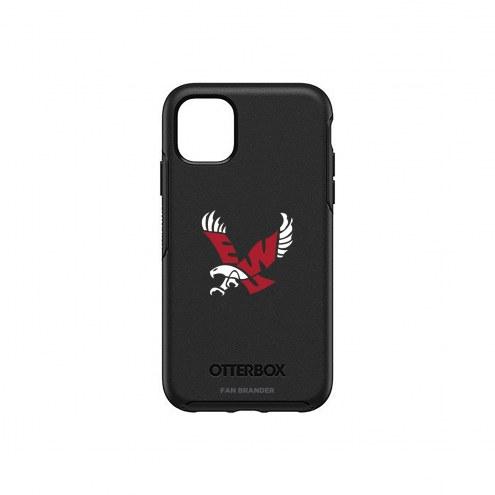 Eastern Washington Eagles OtterBox Symmetry iPhone Case