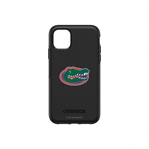 Florida Gators OtterBox Symmetry iPhone Case
