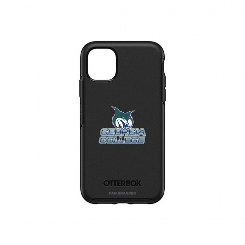 Georgia State Panthers OtterBox Symmetry iPhone Case