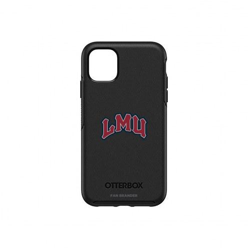 Loyola Marymount Lions OtterBox Symmetry iPhone Case