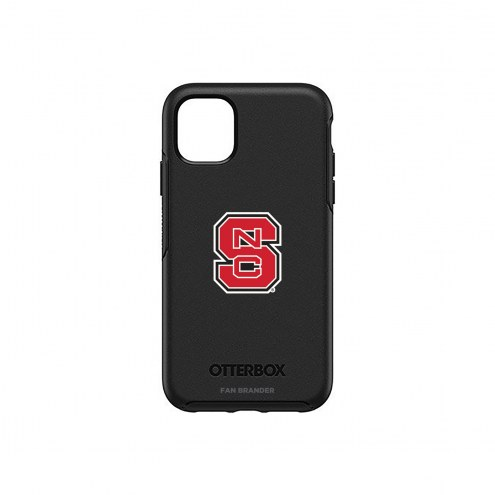 North Carolina State Wolfpack OtterBox Symmetry iPhone Case