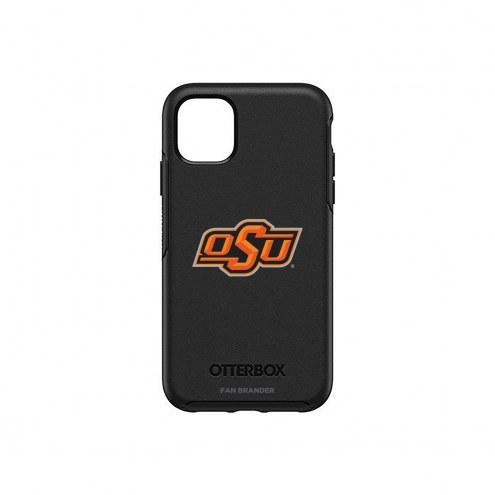 Oklahoma State Cowboys OtterBox Symmetry iPhone Case