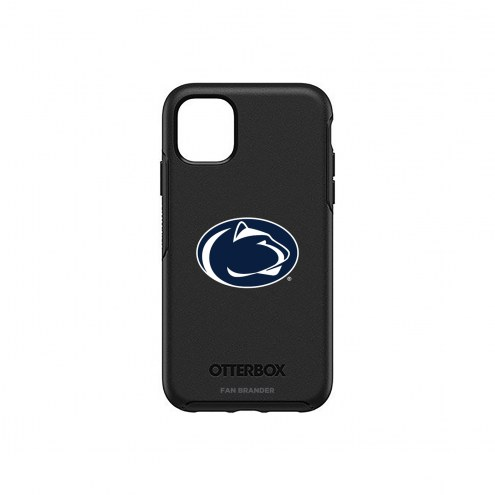 Penn State Nittany Lions OtterBox Symmetry iPhone Case