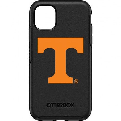 Tennessee Volunteers OtterBox Symmetry iPhone Case