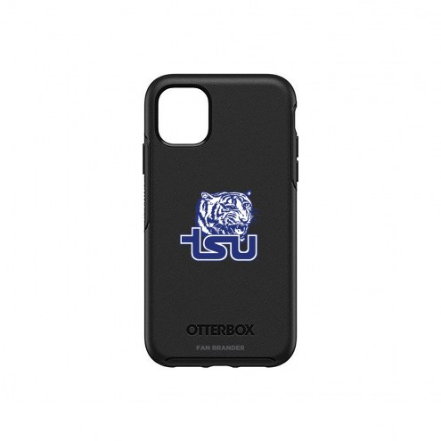 Tennessee State Tigers OtterBox Symmetry iPhone Case