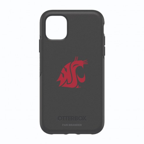 Washington State Cougars OtterBox Symmetry iPhone Case