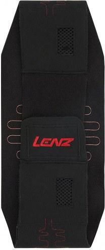 Lenz 1.0 Heat Bandage + Lithium Pack rcB 1200