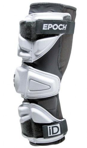 EPOCH ID Lacrosse Arm Pad