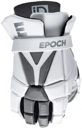 EPOCH ID Lacrosse Glove