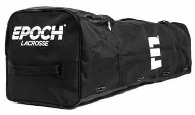 91446999cc EPOCH Sideline Lacrosse Equipment Bag