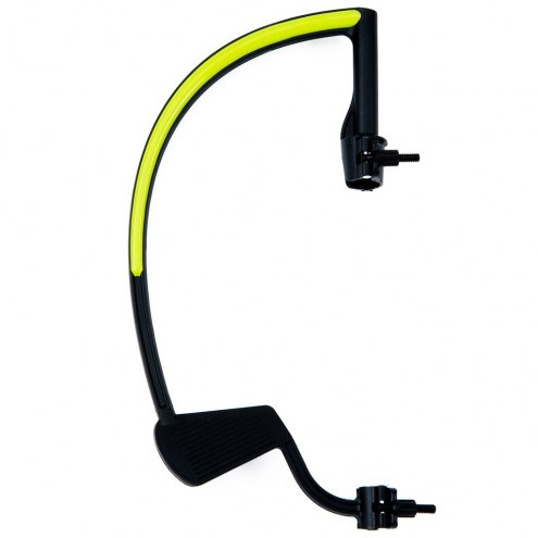 theHANGER Golf Swing Training Aid