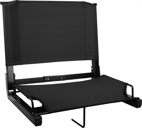 Sports Unlimited Stadium Chair