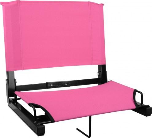 Sports Unlimited Stadium Chair