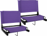 Purple 2 Pack