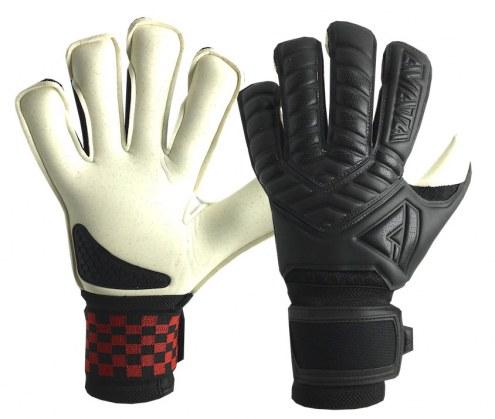 Aviata Halcyon Turf Pro V6 Soccer Goalie Gloves