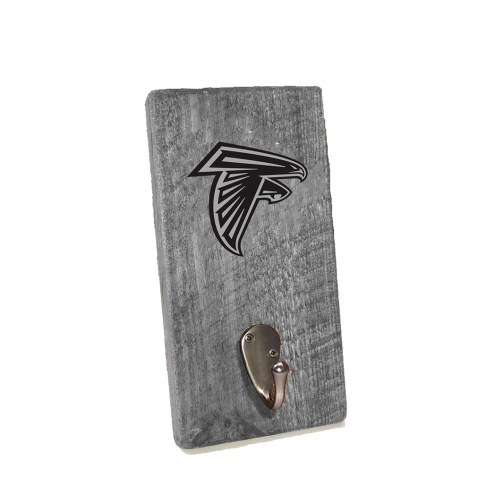 Atlanta Falcons Wall Hook