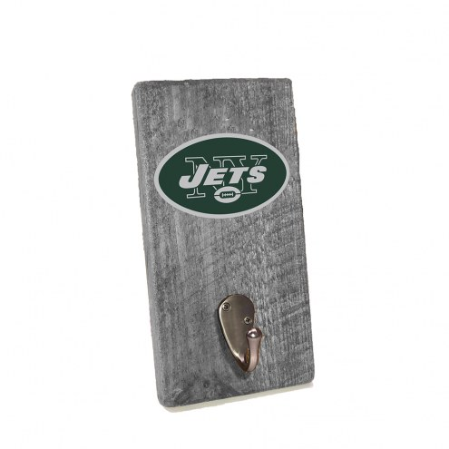 New York Jets Wall Hook