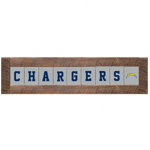 Los Angeles Chargers Marlin Classic