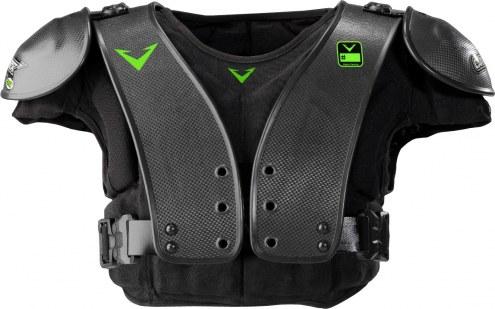 CarbonTek Football Shoulder Pads - Extended Vest