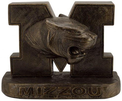 "Missouri ""Tiger"" Stone College Mascot"