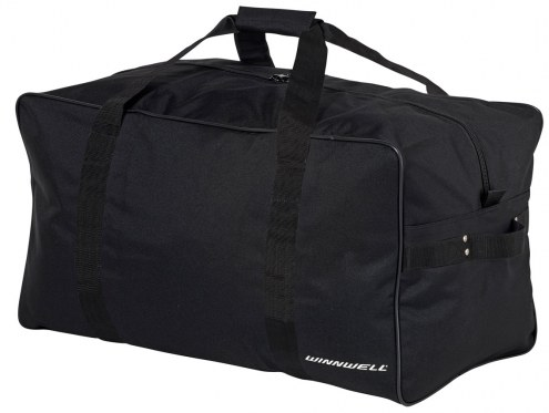 Winnwell Junior Basic Carry Bag