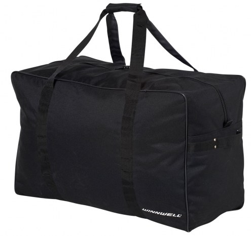 Winnwell Senior Basic Hockey Carry Bag