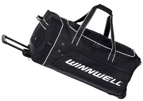 Winnwell Junior Premium Bag with Telescopic Handle