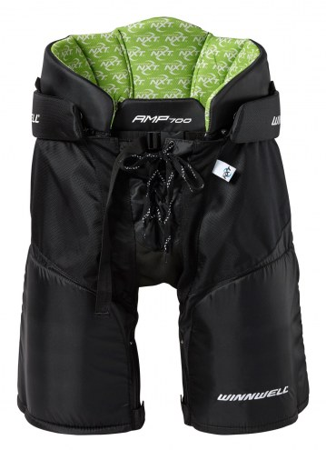 Winnwell Senior AMP700 Adult Hockey Pants