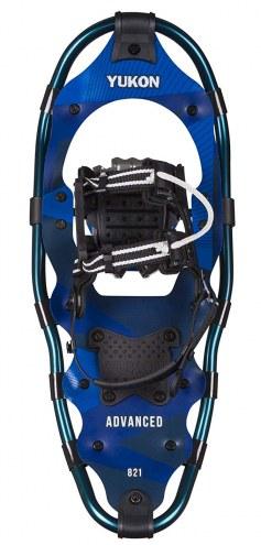 Yukon Charlie's Advanced Snowshoes